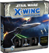 Star Wars X-Wing : The Force Awakens - Core Set